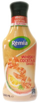 Remia Partysauc Whisky Cocktail соус коктейль, 300 мл